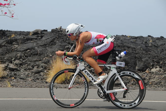 Triatlon_de_ Hawaii_Mabel_Gallardo