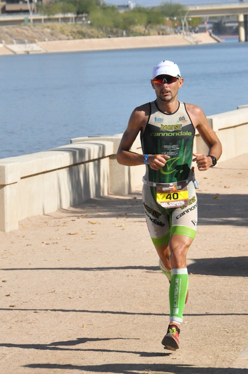 Victor_del_Corral_ Ironman_Arizona