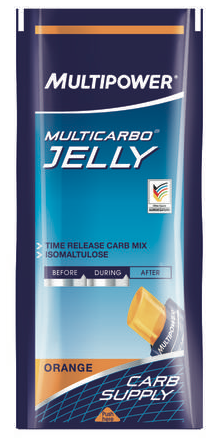 jelly_multipower