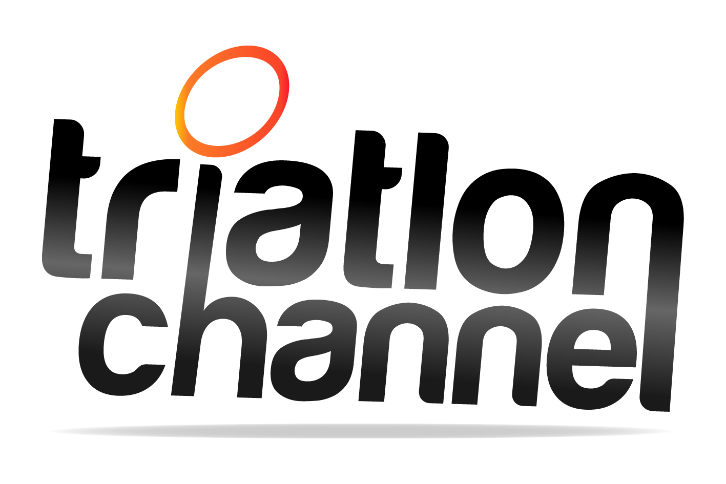 logo Triatlon Channel