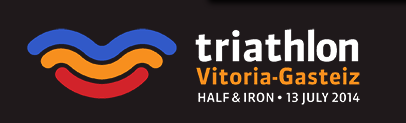 Triathlon Vitoria