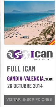Full_ICAN_Gandia