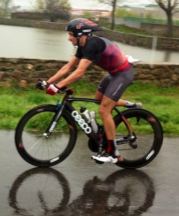 Diego_Paredes_triatlon