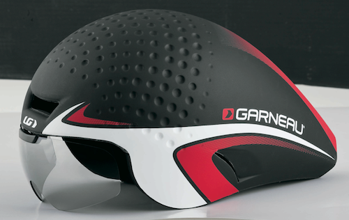 garneau_casco_triatlon
