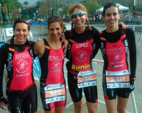 triatlon_claveria