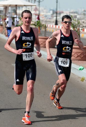 Abu Dhabi_triathlon_Alistair