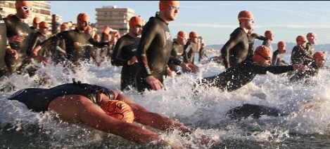 Triatlon_Elche