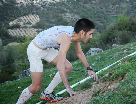 rodrigo_borrego_trail_running
