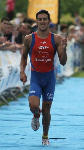 Brais_Canosa_triatlon