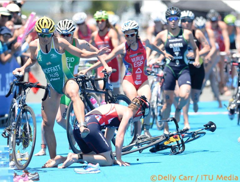 Yokohama_triathlon
