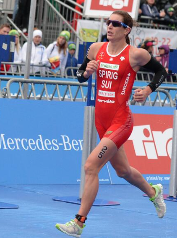 nicola_spirig_triathlon