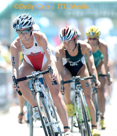 ITU_TRIATHLON