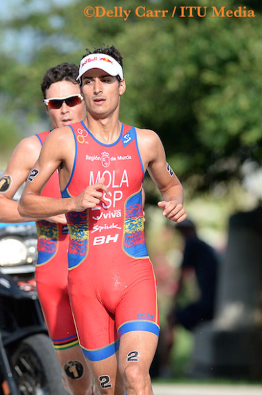 Spanish_triathlon