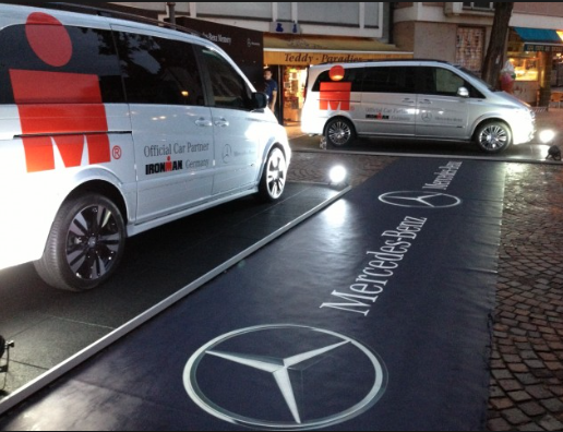 mercedes_benz_triatlon