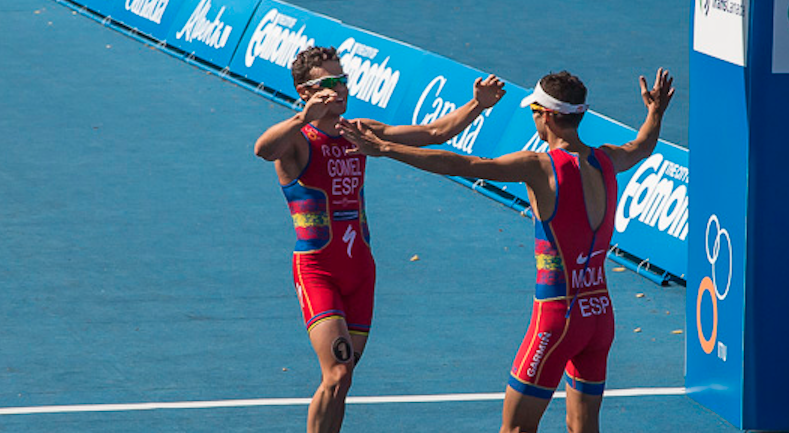 spanish_power_triatlon
