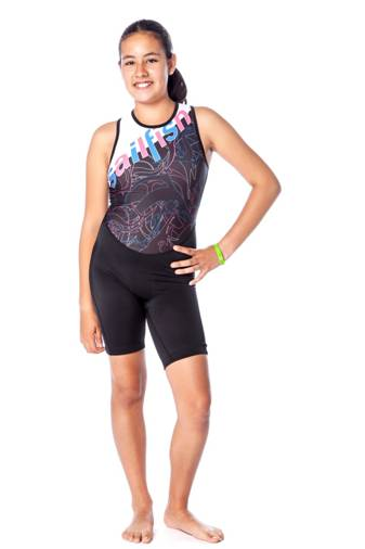 TriSuit_Sailfish