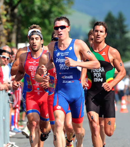 Europeo_triatlon