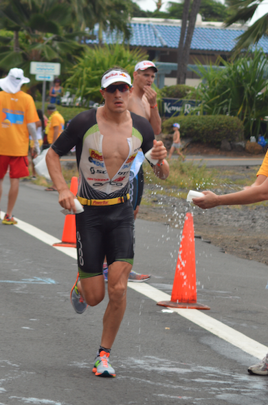 kienle_hawaii_ironman
