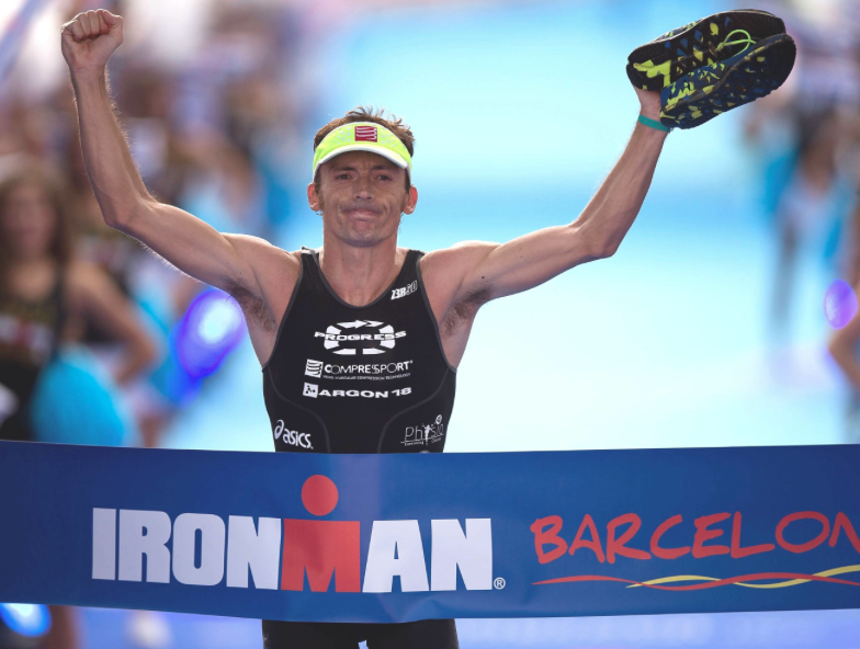 clemente_alonso_ironman_barcelona