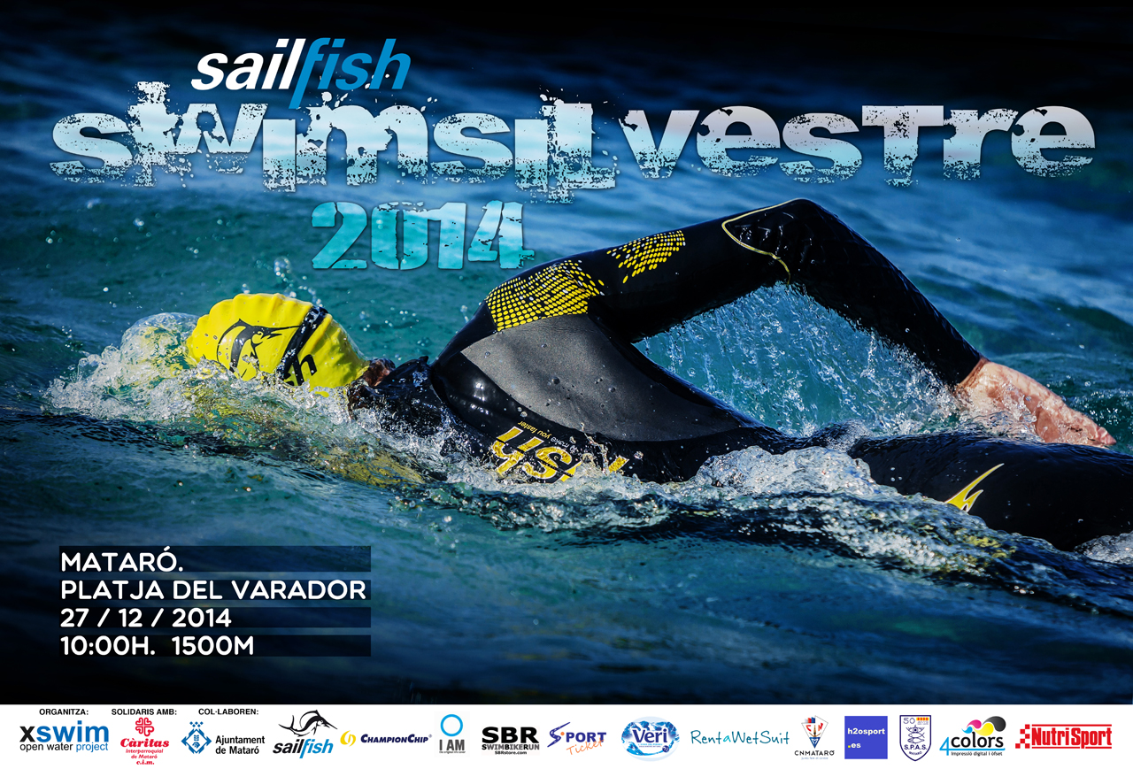 swimsilvestrecartell2014