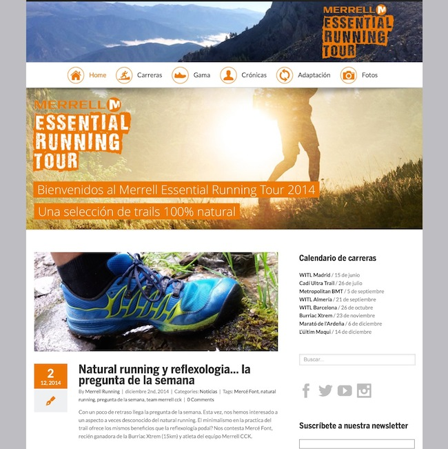 Screenshot_MerrellRunning