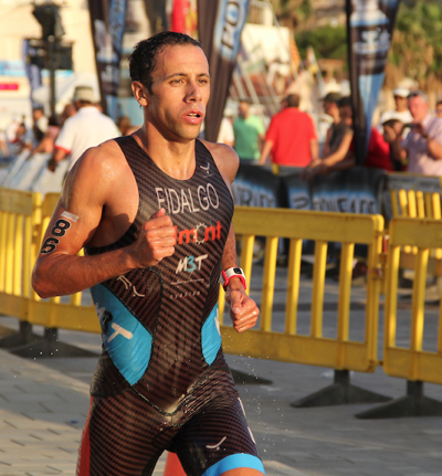 fidalgo_triatlon