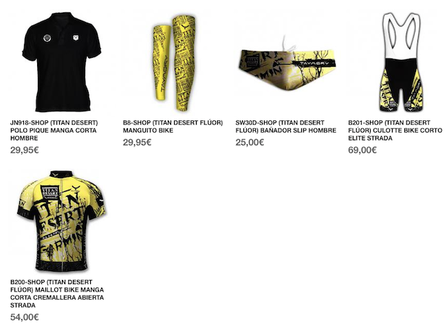 taymory_titan_collection