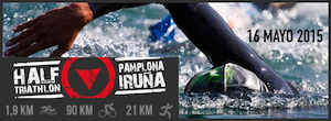 triatlon pamplona
