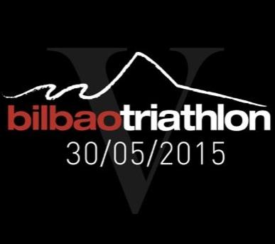 bilbao_triathlon