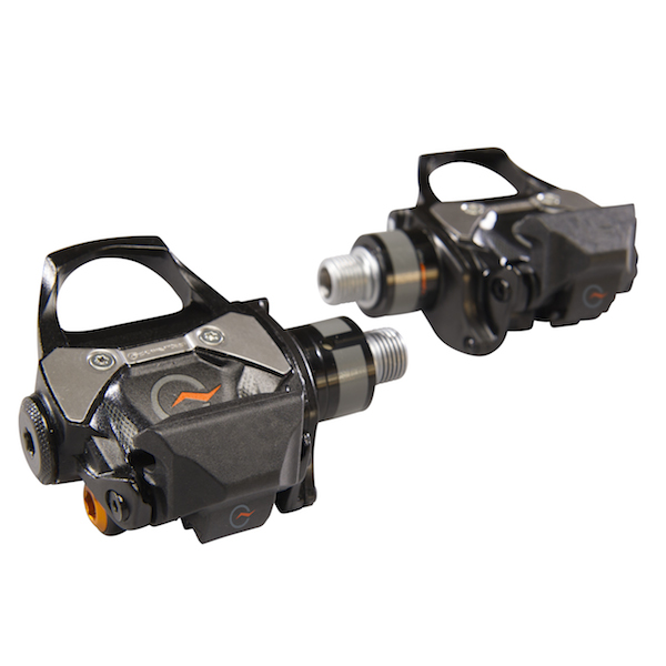 PowerTap P1 Pedals_rear copy