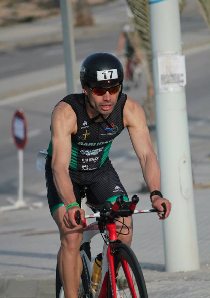 barroso_triatlon_elche