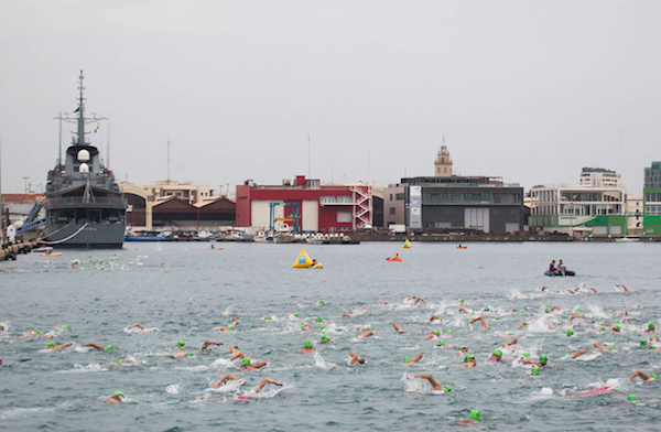 vlencia triatlon