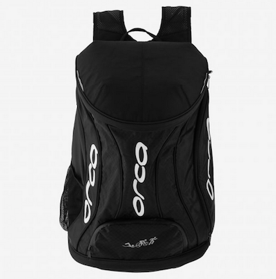 Mochila Backpack de Orca