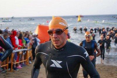 vicenc castella Ironman Lanzarote-1