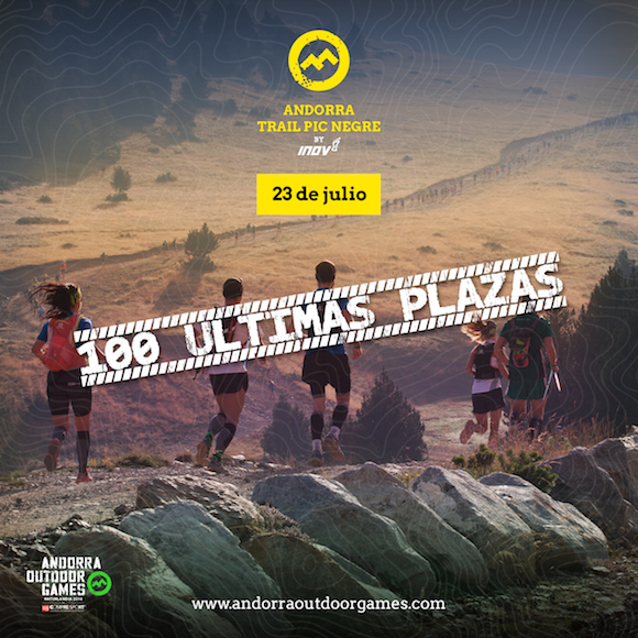 AOG_UltimasPlazas_Trail_blanco