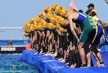 itu-triathlon