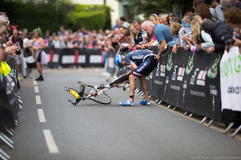xabier-ironman-wales-2016-6-of-8