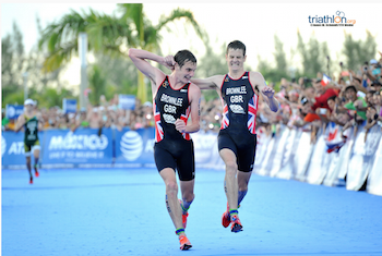 brownlees-triathlon-cracks