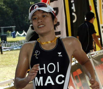 hoi-long-triathlon