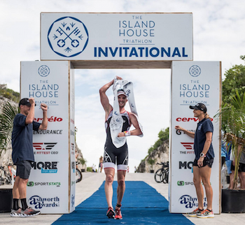 richard-murray-island-house-triathlon