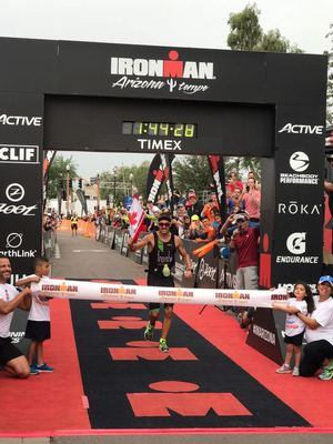 lionel-sanders-ironman-arizona