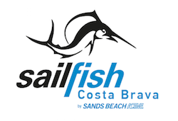 sailfish-costa-brava