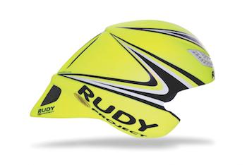 Concurso Rudy Project Wingspan, llevaté gratis el casco con tu fotografía