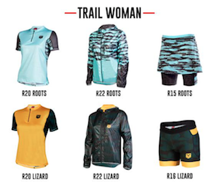taymory-trail-running-woman