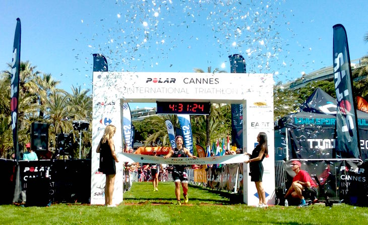 Enma-Bilham-Cannes-Triathlon.