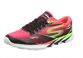 Skechers Go Meb Speed