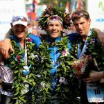 IRONMAN World Championship 2017