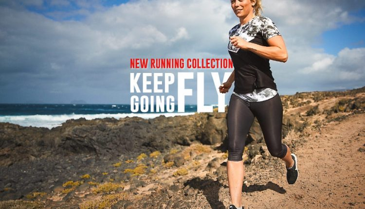 TAYMORY-RUNNING-NEW-WOMAN