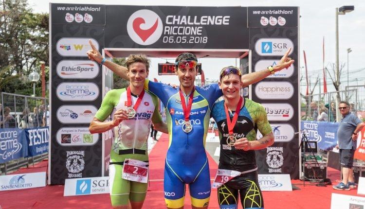 Challenge_riccione (50)