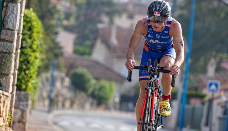 Cannes International Triathlon mantiene tarifas hasta fin de mes